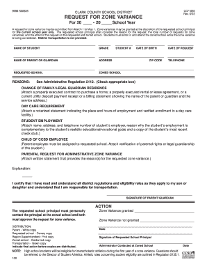 picture relating to Printable Temporary Guardianship Forms identify pattern short-term guardianship letter