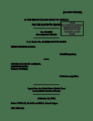 Image Result For Application Form For Nhs Bank