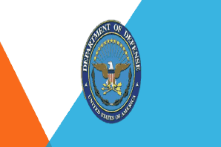 dod security clearance requirements » Free Professional Resume ...