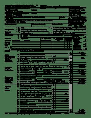 Dd 1351-2 Fillable Pdf