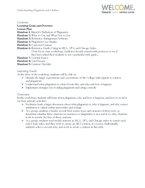 resume animal farm chapter 2