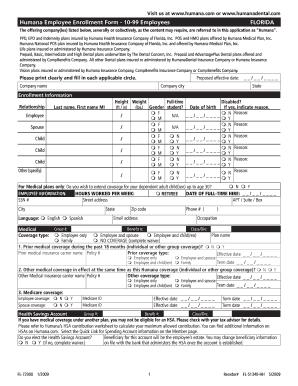 2009 Form FL FL 72000 Fill Online Printable Fillable Blank PDFfiller