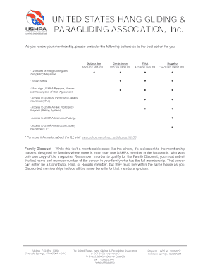 Irs Insolvency Worksheet Fillable
