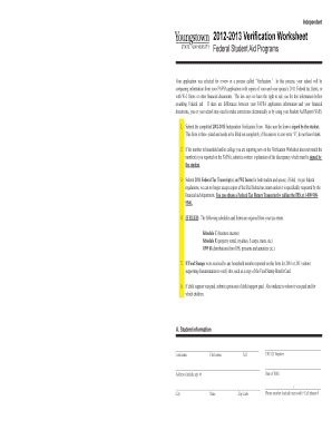 20 Printable X Amended Tax Return Fafsa Forms And