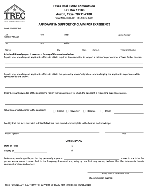 10 Printable Free Medical Power Of Attorney Texas Forms And
