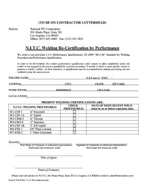 Form 720 94 Pdfiller Com Fill Online Printable Fillable
