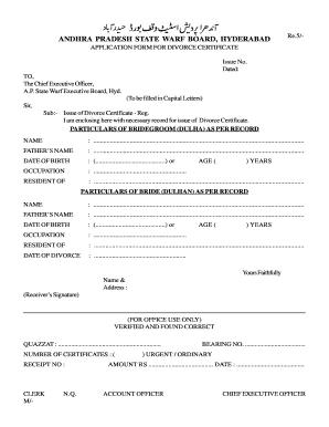 the Divorce free download pdf in hindi