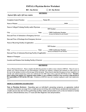 19 Printable Outline Worksheet Forms And Templates