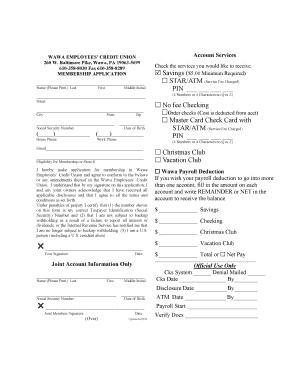 job application pdf washington state assistant accountant resume