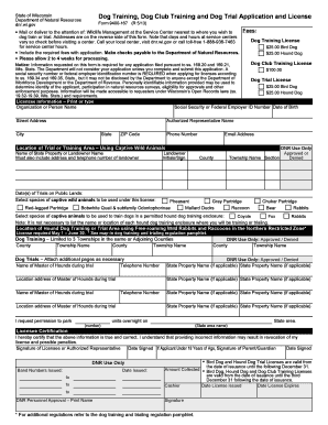 2013 2019 Form Wi 9400 167 Fill Online Printable Fillable