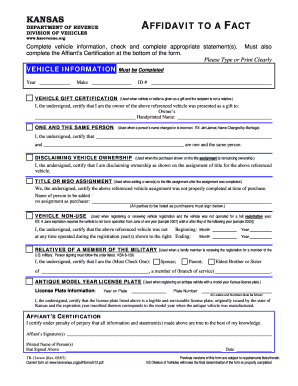 131 Printable Used Car Sale Contract Forms And Templates
