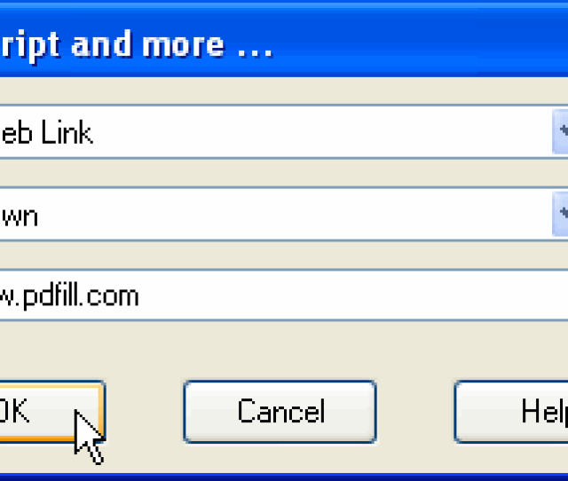Identifier Uri Is A String That Identifies Resolves To A Resource On The Internet Typically A File That Is The Destination Of A Hypertext Link