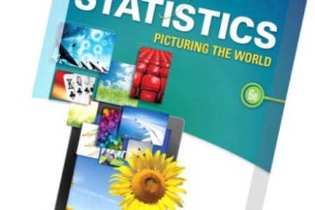 Best free fillable forms elementary statistics th edition pdf elementary statistics th edition pdf find and download free form templates and tested template designs download for free for commercial or non commercial fandeluxe Images