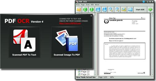 https://i2.wp.com/www.pdfocr.net/images/shot.jpg?w=640