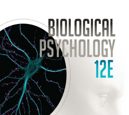 Biological psychology kalat 12th edition pdf download free pdf books biological psychology kalat 12th edition pdf fandeluxe Image collections