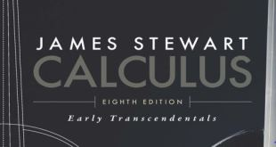 Sociology a brief introduction 10th edition schaefer pdf download james stewart calculus 8th edition pdf download early transcendentals fandeluxe Image collections