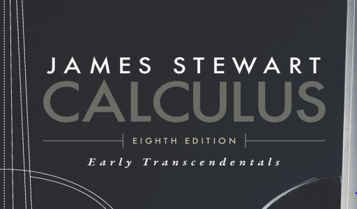 James Stewart Calculus 8th Edition pdf  Early Transcendentals