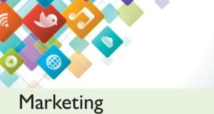 Marketing an introduction 13th edition pdf free download