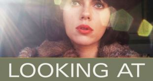 Looking at Movies 5th edition pdf download