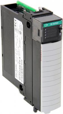 1756OB32 In Stock! Other Automation ControlLogix | 1756OB32 Allen Bradley Output Module, 1224