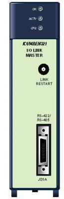 IC694BEM321 GE Fanuc | Qty 5 In Stock | Buy Online | PDF Supply