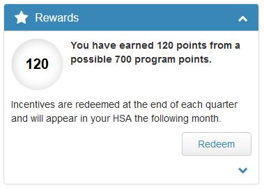 xp-rewards-widget