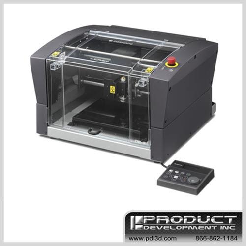roland dgshape de 3 desktop engraving machine