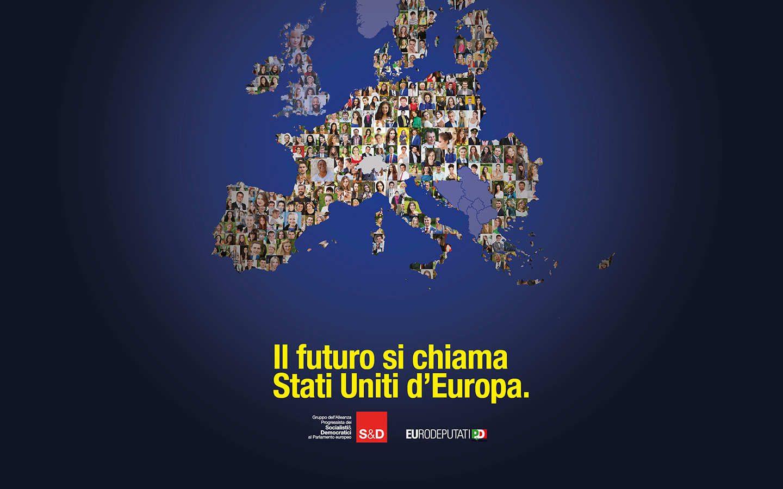 futuro_stati_uniti_europa-1440×900
