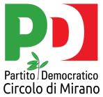 pdmirano