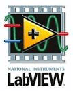 LabVIEW_Icon