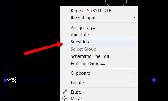 Select Sline
