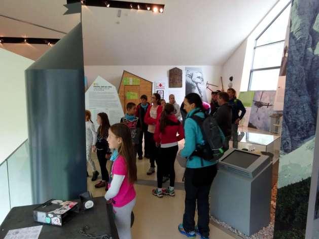 izlet-muzej (22)