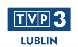 logo-tvp-lublin