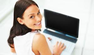Online CEUs for NY OTs