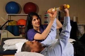 north carolina occupational therapist continuing education