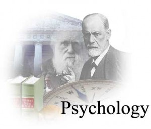 psychology continuing education
