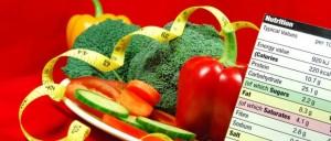 washington dc dietitians license renewals