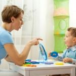 louisiana speech language pathologists continuing education