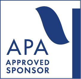 APA-Logo-Web