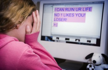 Cyberbullying And Depression