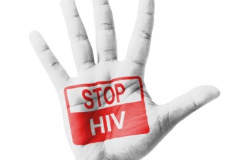 World is on track to end AIDS epidemic by 2030
