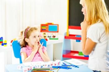 Florida SLP Continuing Education and License Renewals