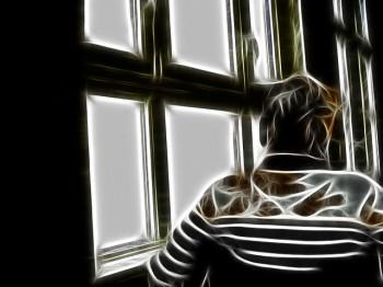 Head Trauma and Alzheimers