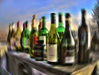 The Risks and Dangers of Binge Drinking