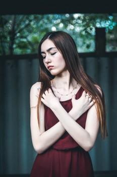 Brain Disruptions Similar in Emotional Disorders