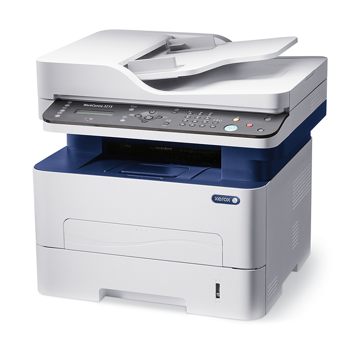 home printers office copiers black and white copiers xerox
