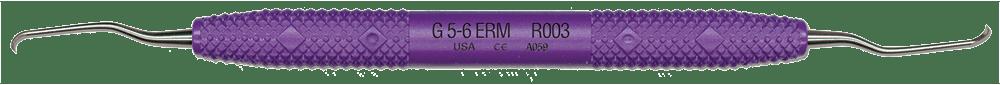 R003 Gracey 5-6 ER Mini