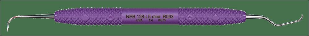 R093 N128-L5 Mini