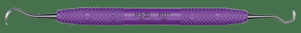 R111 H5-33