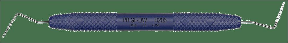 R206 Probe GF-OW
